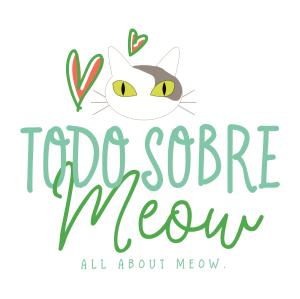 cropped-meow-logo