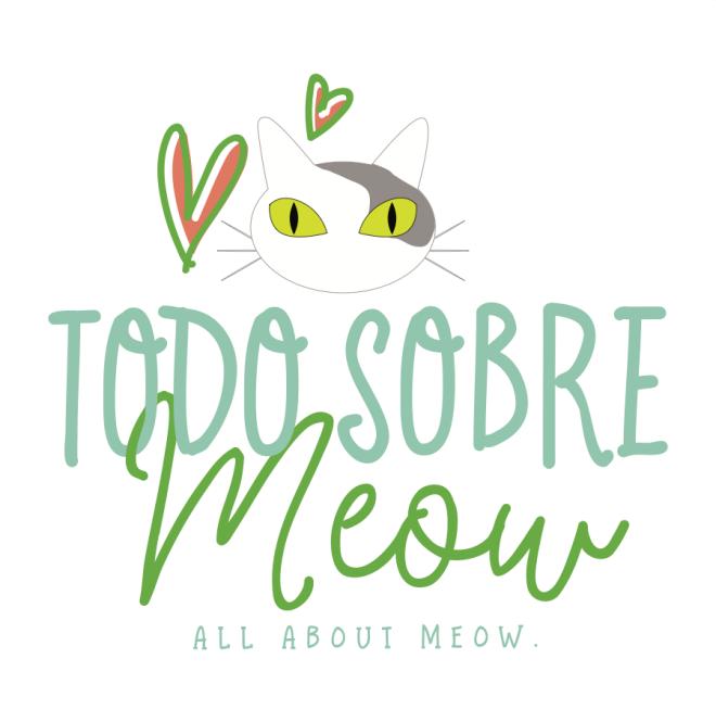 d1573-meow2blogo